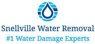 Snellville Water Removal Experts